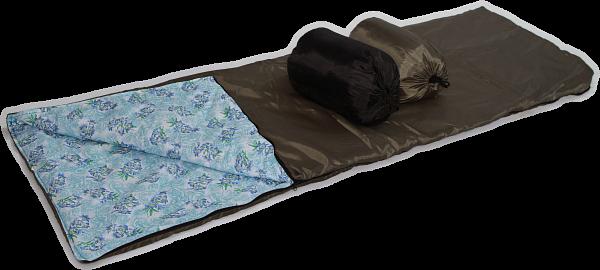 спальный мешок эконом