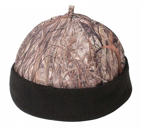 шапка спортивная