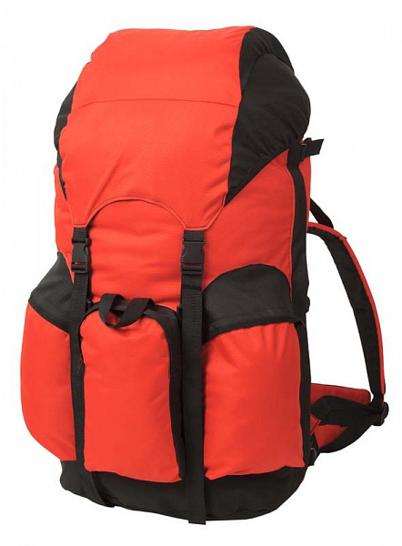 рюкзак ямал