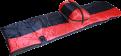 Спальный мешок Твинс 400