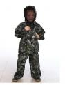 Детский  костюм Антимоскитный