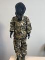 Подростковый костюм Антиклещ