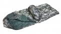 Спальный мешок для туризма Привал