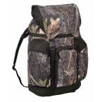 Рюкзаки и сумки для охоты и рыбалки