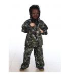 Детские костюмы для активного отдыха
